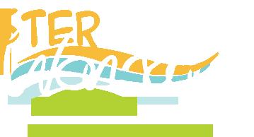Kajakowe Lato 2021 | SterWarka
